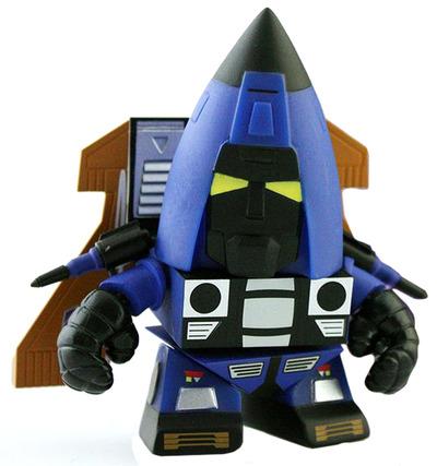 Dirge-les_schettkoe-transformer_mini-the_loyal_subjects-trampt-128506m