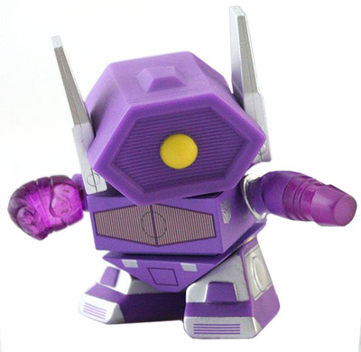 Shockwave-les_schettkoe-transformer_mini-the_loyal_subjects-trampt-128508m