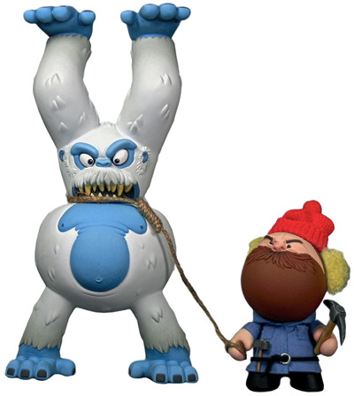 Yeti_dunny_artist_proof-eric_pause-dunny-trampt-128513m