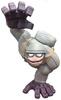 Parachute_soldier-el_hooligan-paw-trampt-128541t