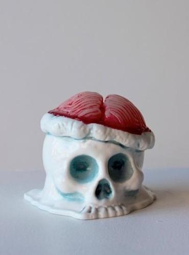 I_scream-plaseebo_bob_conge-ice_scream_man-trampt-128631m
