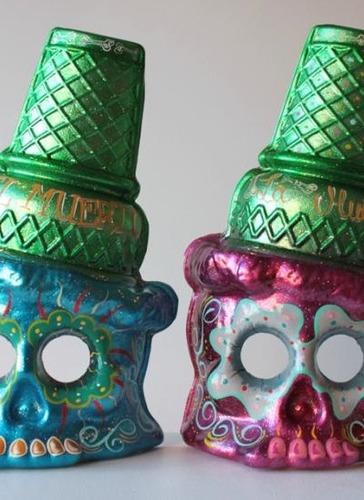 Las_mascaras_de_muerto-brown_magic_paint_co-ice_scream_man-trampt-128661m