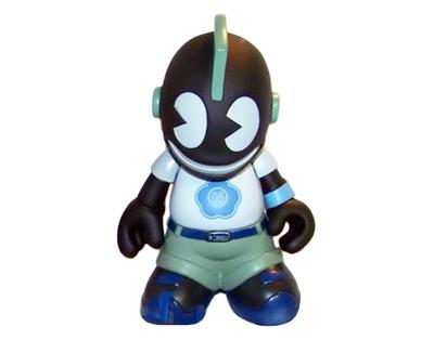 Tengu_blue_-_kidrobot_08-damon_soule-kidrobot_mascot-kidrobot-trampt-128676m