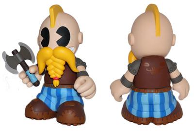Kidlaf_-_kidrobot_20-the_beast_brothers-kidrobot_mascot-kidrobot-trampt-128694m