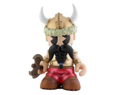 Kidlaf_-_kidrobot_20-the_beast_brothers-kidrobot_mascot-kidrobot-trampt-128695m
