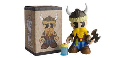 Kidlaf_-_kidrobot_20-the_beast_brothers-kidrobot_mascot-kidrobot-trampt-128696m
