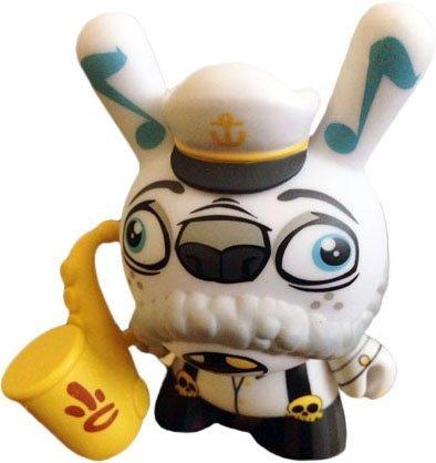 Saxophone_sailor_costume-scribe-dunny-kidrobot-trampt-128833m