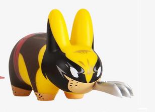 Wolverine_marvel_labbit_series_2-frankkozik_kidrobot-labbit-kidrobot-trampt-128843m