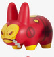 Ironman Marvel Labbit
