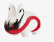 Anti Venom Marvel Labbit
