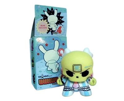 Miami_skullhead-huck_gee-dunny-kidrobot-trampt-128867m