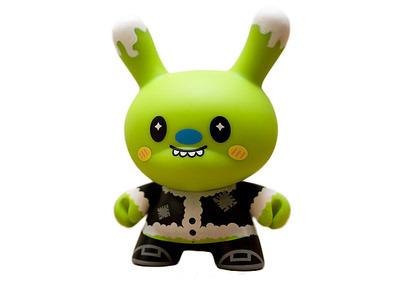Krunk-a-claus-tado-dunny-kidrobot-trampt-128871m