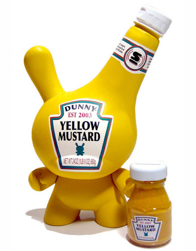 Yellow_mustard_dunny-sket_one-dunny-trampt-128885m