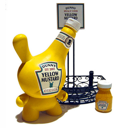 Yellow_mustard_dunny-sket_one-dunny-trampt-128886m