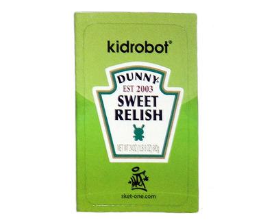 Sweet_relish-sket_one-dunny-kidrobot-trampt-128908m