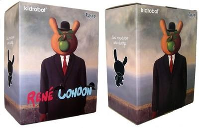 Ren_london_dunny-triclops-dunny-kidrobot-trampt-128912m