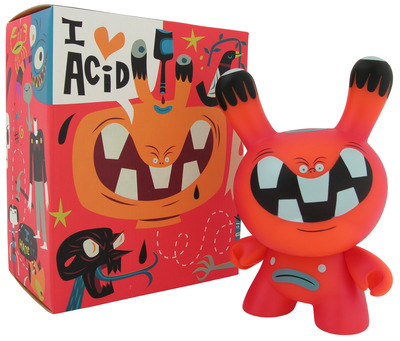 Acid_head-tim_biskup-dunny-kidrobot-trampt-128917m