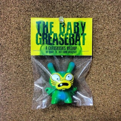 Baby_greasebat_green-chauskoskis-dunny-trampt-128919m