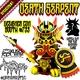 Death_serpent_-_original-jesse_hernandez-miquitzticoatl_death_serpent-kuso_vinyl-trampt-128922t