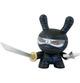 Ninja - Black (Chase)