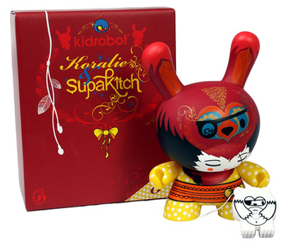 French_series_-_golden_ticket_-_8-koralie_supakitch-dunny-kidrobot-trampt-128965m