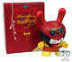 French_series_-_golden_ticket_-_8-koralie_supakitch-dunny-kidrobot-trampt-128965t