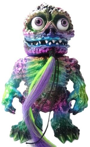 Sludge_demon-lash-death_sludge_demon-mutant_vinyl_hardcore-trampt-129075m