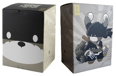 Raku_night_black_-_8-huck_gee-dunny-kidrobot-trampt-129108m