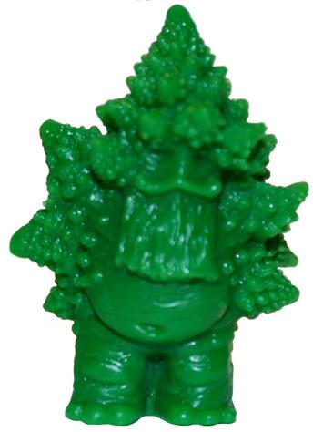 Brocotal-george_gaspar-brocotal-october_toys-trampt-129120m