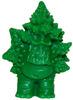 Brocotal - Green