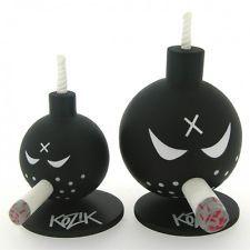 Party_fun_pack-frank_kozik-vinyl-toy2r-trampt-129170m