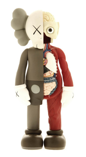 Dissected_5yl_companion_-_brown-kaws-companion-medicom_toy-trampt-129174m