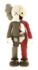 Dissected_5yl_companion_-_brown-kaws-companion-medicom_toy-trampt-129174t