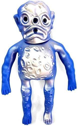 Alien_ooze-it_-_bluesilver-secret_base-alien_ooze-it-secret_base-trampt-129194m