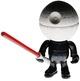 Death Star Bud