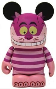 Cheshire_cat-thomas_scott-vinylmation-disney-trampt-129283m