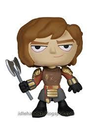 Game_of_thrones_-_tyrion_lannister-george_r_r_martin-game_of_thrones_-_mystery_minis-funko-trampt-129351m
