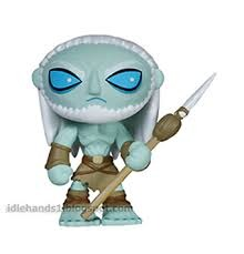 Game_of_thrones_-_white_walker_glow_variant-george_r_r_martin-game_of_thrones_-_mystery_minis-funko-trampt-129360m
