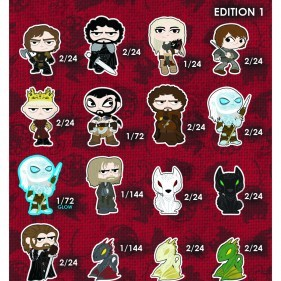 Game_of_thrones_-_ghost-george_r_r_martin-game_of_thrones_-_mystery_minis-funko-trampt-129365m