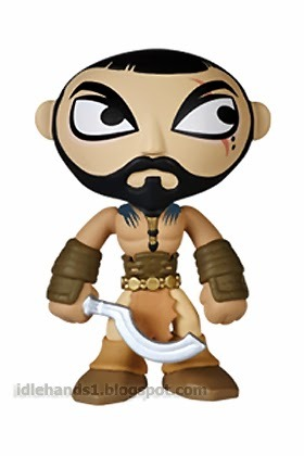 Game_of_thrones_-_khal_drogo-george_r_r_martin-game_of_thrones_-_mystery_minis-funko-trampt-129366m