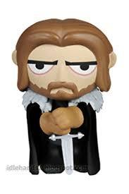 Game_of_thrones_-_ned_stark-george_r_r_martin-game_of_thrones_-_mystery_minis-funko-trampt-129381m