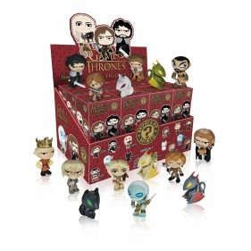 Game_of_thrones_-_rhaegal-george_r_r_martin-game_of_thrones_-_mystery_minis-funko-trampt-129385m