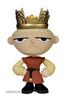 Game of Thrones - Joffrey Baratheon