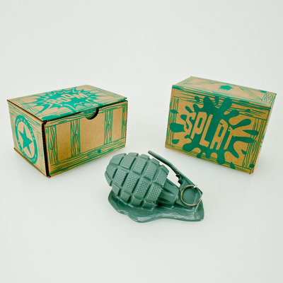 Boom_splat_-_green-brutherford-boom_splat-self-produced-trampt-129401m