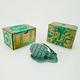 Boom_splat_-_green-brutherford-boom_splat-self-produced-trampt-129401t
