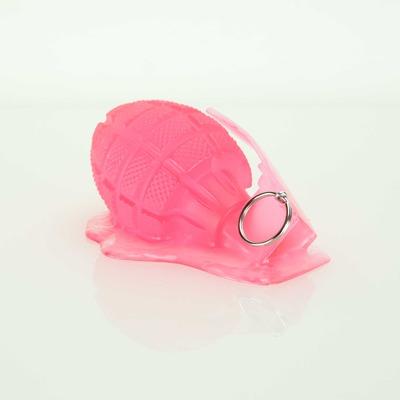 Boom_splat_-_pink_ice-brutherford-boom_splat-brutherford_industries-trampt-129407m