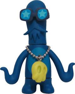 Clive_squid_-_blue-pete_fowler-monsterism-playbeast-trampt-129413m