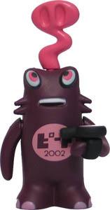 Brainimal_-_purple-pete_fowler-monsterism-playbeast-trampt-129417m
