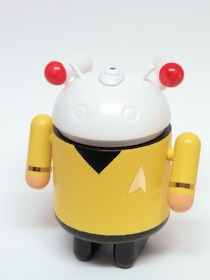 Enterprising_android-dmo-android-trampt-129431m