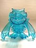Skuttle_-_clear_light_blue-touma-skuttle-one-up-trampt-129577t